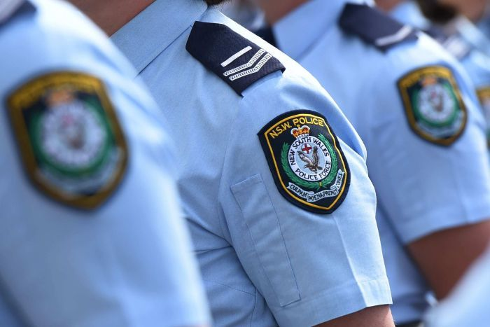 100% overtime for police. Can police officers really use 100% of overtime?